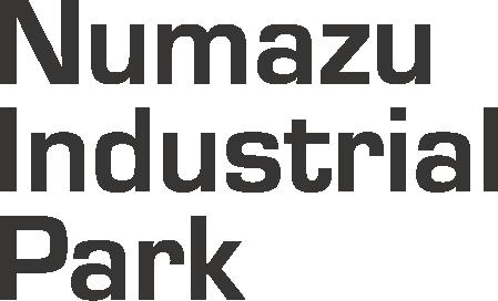 Numazu Industrial Park